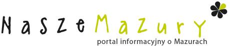 Nasze Mazury – portal informacyjny o atrakcjach turystycznych Mazur